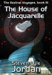 cover for The House of Jacquarelle