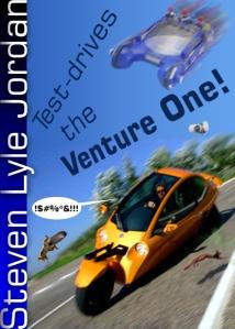 Venture1_full