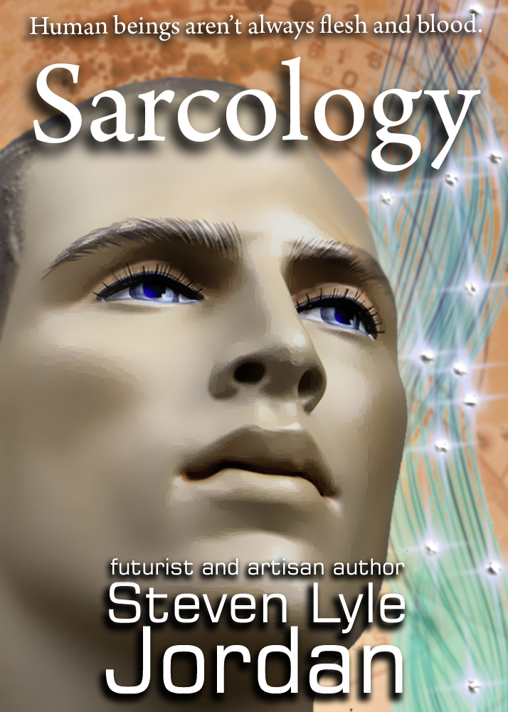Sarcology cover