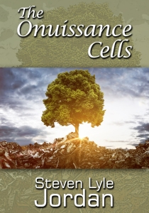 The Onuissance Cells cover