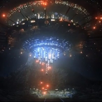 Why isn't Close Encounters more popular?