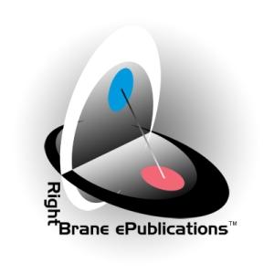 Right Brane logo