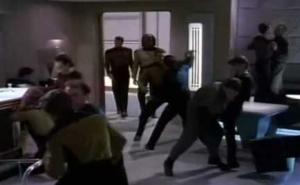enterprise_fighting