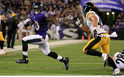 football-ravens-steelers