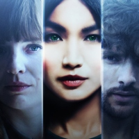 Must-see SF TV: Humans