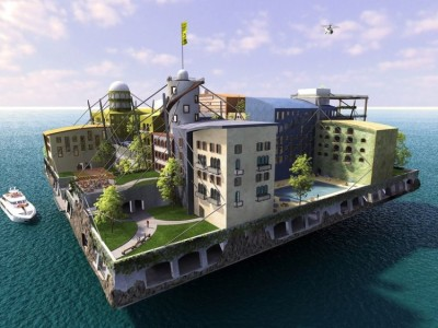 seasteading-institute-floating-city-3