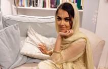 Ruqaiya Haris