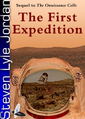 The First Expedition