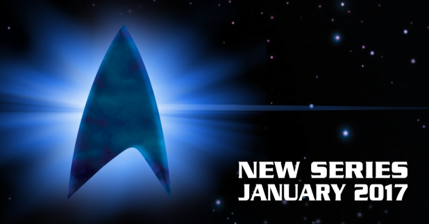 NuTrek series coming 2017