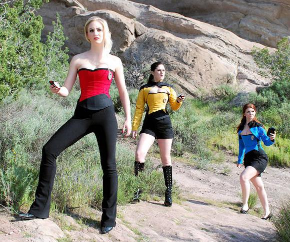 star_trek_corsets