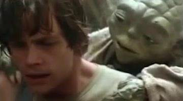 Yoda says it won't sell