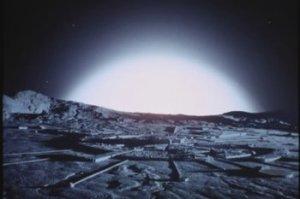 Moonbase_boom.jpg