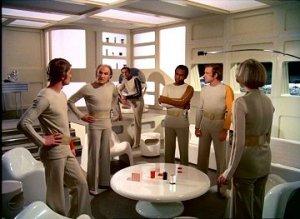 space-1999-cast
