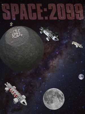 space2099