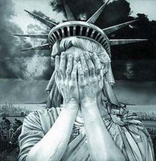 liberty_face_in_hands