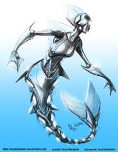 android Marina