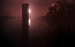 2010 monolith