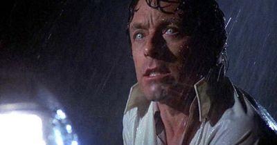 Bill Bixby as David Banner