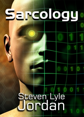 cover of Sarcology
