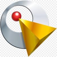 IDIC symbol