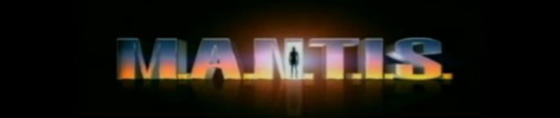 M.A.N.T.I.S. title